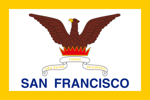 1280px-Flag_of_San_Francisco_svg