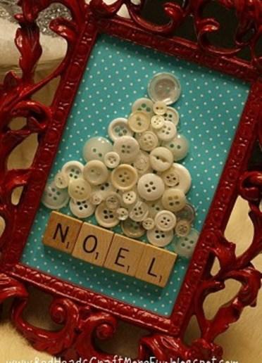 deco-noel-vintage-boutons
