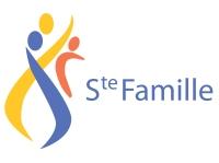 logo-congregation