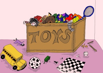 toys color.jpeg