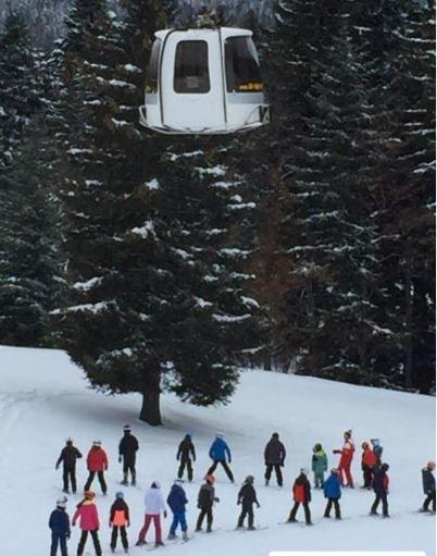 ski 19 d