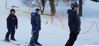 ski 19