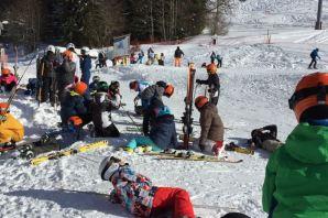 ski 19c