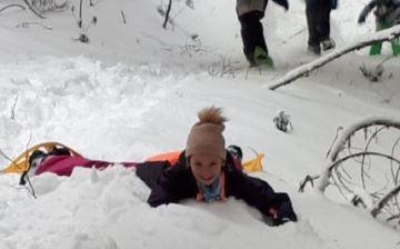 ski suite3