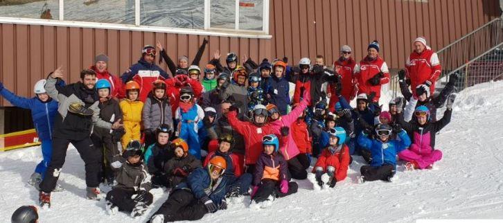 ski2019a