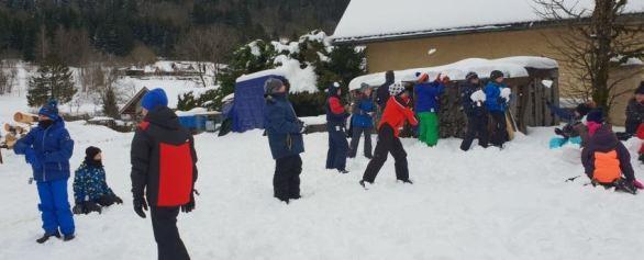 ski2019f