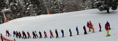ski2019g