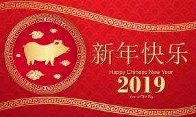 joyeux-nouvel-an-chinois-2019-design-papier-decoupe-or_41084-224